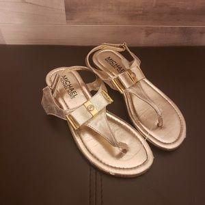 💥Michael Kors  sandals